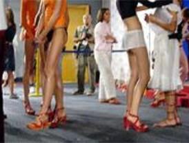 Aguirre firmará el Pacto Social contra la Anorexia con más de cien entidades