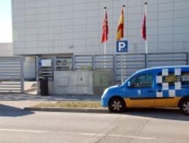 Dos millones de euros para el albergue de Vicálvaro