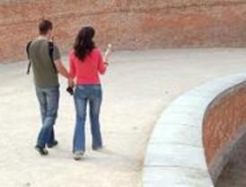 En Madrid se divorcia un matrimonio cada media hora