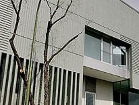 La gran biblioteca de Carabanchel abrirá por fin