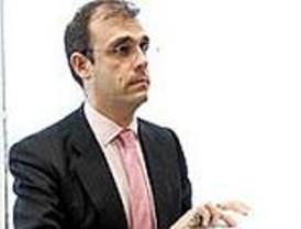Canalda cree que la reforma del Bachillerato 'rebajará el nivel académico'