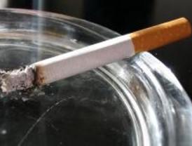 El tabaco causa 6.000 muertes anuales en Madrid