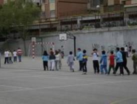 157 colegios abren durante el puente para conciliar
