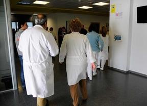 200 profesionales sanitarios 'aliviarán' la lista de espera quirúrgica