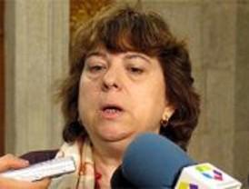 IU exige que el parque de Carabanchel Alto se llame Manolito Gafotas como piden los vecinos