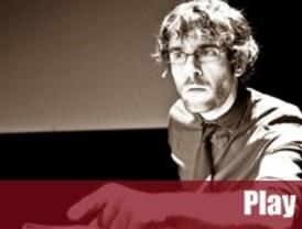 Juanra Bonet: 'La censura es letal para el humor y la creatividad'