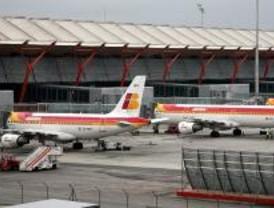 Los afectados por el ruido aéreo, contra la ley Ómnibus por recortar derechos