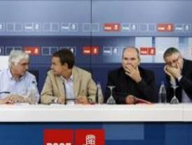 Zapatero invita al PP a colaborar en la financiación autonómica