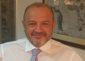 El Colegio de Mediadores de Seguros nombra nuevo tesorero y vocal de agentes
