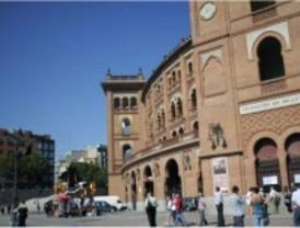 Taurodelta se hace con el contrato de gestión de Las Ventas los próximos tres años
