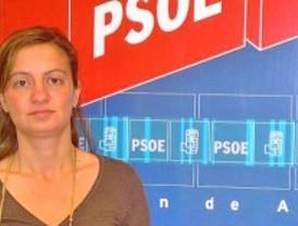 El TSJM condena a 8 años de inhabilitación especial a la ex alcaldesa de Torrejón Trinidad Rollán