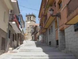 EL PSM exige al alcalde de Robledo de Chavela un registro municipal de los caminos públicos