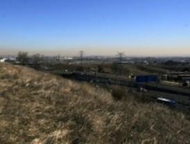 Más contaminación en la región en 2011