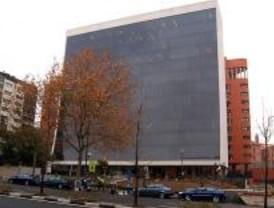 71.000 madrileños fueron atendidos durante la campaña de la Renta