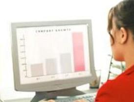 El 40% de la oferta laboral se dirige a comerciales de ventas