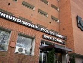 La Politécnica es la Universidad que pide mayor nota de entrada
