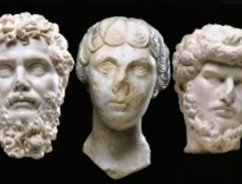 La evolución de las modas en la antigua Roma