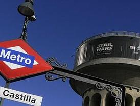 Los trabajadores de Metro deciden si aceptan bajarse el sueldo 20 euros y acabar con la huelga