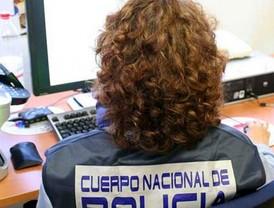 Policías 2.0