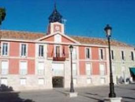 Aranjuez informará de la ejecución de su presupuesto cada trimestre