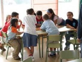Las actividades extraescolares en Tetuán para 2009 ya están listas