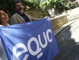 Equo elige en primarias a Sabanés como número dos de la lista de Madrid