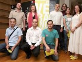El Festival 'Clásicos en Verano' de la Comunidad de Madrid llega al ecuador del certamen