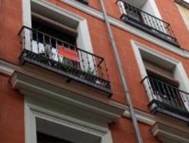 El PSOE advierte de que el IBI subirá este año en Madrid un 10%