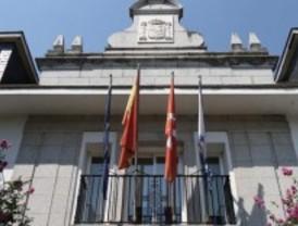 Majadahonda aprueba el III Plan de Igualdad