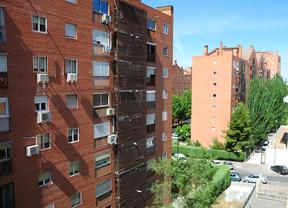 Ayudas al alquiler de 200 euros para las familias que ganen menos de 33.000 euros