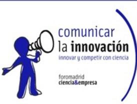 Innovar y competir con ciencia