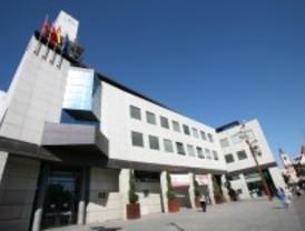 PSOE e IU de Getafe piden que se aceleren los trámites de la Carpetania