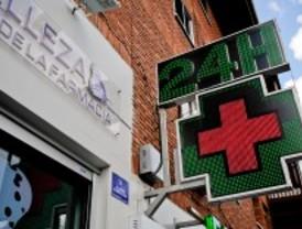 Los farmacéuticos lamentan que Sanidad y CCAA no busquen soluciones en otras partidas del gasto sanitario