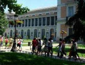 El Museo del Prado abre la temporada con una exposición dedicada a Rembrandt