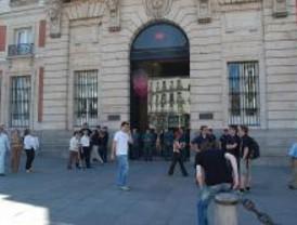 Aguirre elimina seis direcciones generales