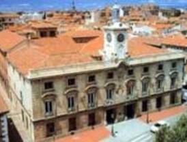 La delincuencia en Alcalá de Henares, por debajo de la media nacional