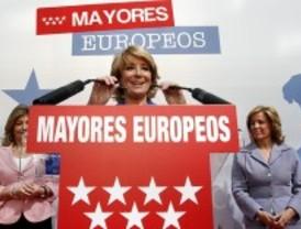 Los mayores podrán irse de intercambio por Europa