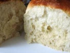 El 90% de los madrileños consume pan a diario, según el estudio 'Pan cada Día'