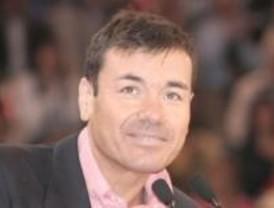 Tomás Gómez asegura que todo aquél que crea en el nuevo PSM tendrá sitio en él