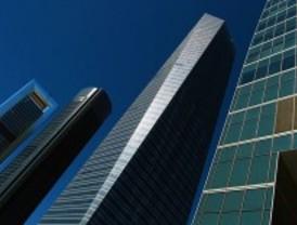 Las empresas 'colonizan' la 'city'