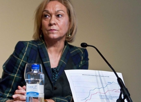 Madrid reclama por vía de apremio 600.000 euros de los cursos de formación