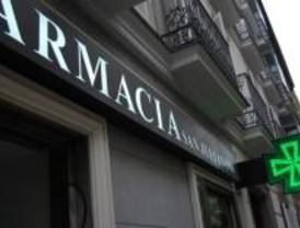 Mil farmacias recurren ante el Supremo el decreto de Mutualidades