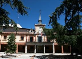 Los vecinos de Las Rozas ya pueden consultar las listas del Censo Electoral