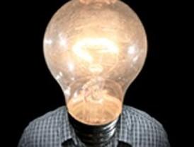 Un estudio analiza el verdadero papel de la I+D en las patentes