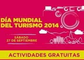 Día Mundial del Turismo en Andorra