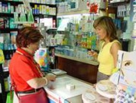 Una biotec española consigue una nueva designación de medicamento huérfano