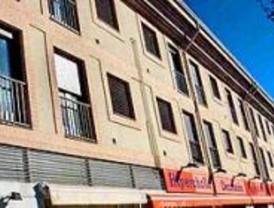 Torrelodones tendrá un nuevo centro de servicios sociales a partir de junio