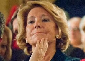 Aguirre devolverá el IVA cultural a los locales de ocio hasta que Hacienda tramite su revisión