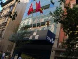 Los sindicatos policiales piden no vigilar edificios públicos en elecciones
