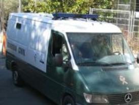 Desmantelada una red de prostitución y trata de blancas en Madrid
